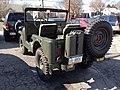 Jeep M38A1 (13315866715).jpg