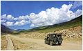 Jeep at Babusar Pass.jpg