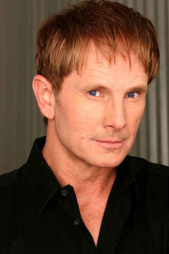 Richard Abbott (One Life to Live) - Actor Jeffrey Byron was the last actor recast to play Richard Abbott in 1986.