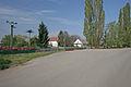 Jeníkovice farma.JPG