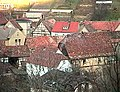 Jena 1999-01-17 26.jpg