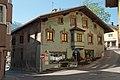 Jenbach, Rammingerhaus.jpg