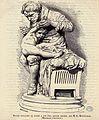 Jenner, Edward (1749-1823) CIPB1118.jpg