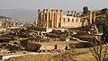 Jerash, Jordan - panoramio (36).jpg