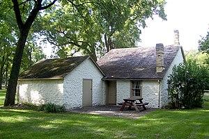 Jeremiah Curtin House - Jeremiah Curtin House