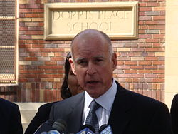 Jerry Brown 2.jpg