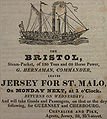 Jersey Saint Malo steam packet 1829.jpg