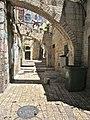 Jerusalem Arched street (6035816193).jpg