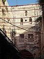 Jerusalem Batch 1 (870).jpg