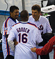 Jesse Orosco Dwight Gooden and Robin Ventura.jpg