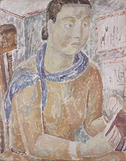 English painter and illustrator