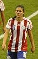 Jessica Martinez U-20 Paraguay.jpg