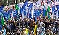 Jesteśmy i będziemy w Europie 7 maja 2016 Flickr Platformy Obywatelskiej.jpg