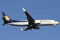 Jet Airways B737-800(VT-JBG) (4998431567).jpg