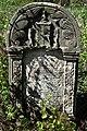 Jewish cemetery Zelechow IMGP3236.jpg
