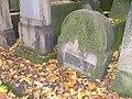 Jewish cemetery in Kraków (Kazimierz)24.jpg