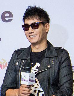 Jee Seok-jin South Korean comedian