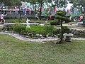 Jian Qianxiuyuan Temple 吉安慶修院 - panoramio.jpg