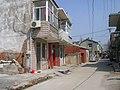 Jiangning, Nanjing, Jiangsu, China - panoramio (165).jpg