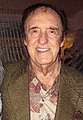 Jim Nabors 2010 Party at Diamond Head.jpg