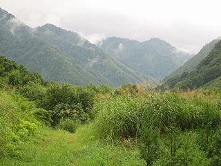Chōkai, Akita