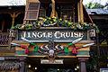 Jingle Cruise (11902002853).jpg