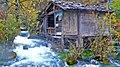 Jiuzhaigou - panoramio - Colin W (8).jpg
