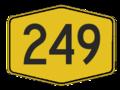 Jkr-ft249.png