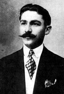 João Suassuna Brazilian politician