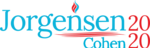 Jo Jorgensen 2020 campaign logo 2.png