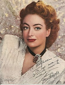 joan crawford wikipedia