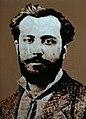 Joaquín Martínez de la Vega.jpg