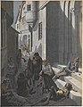 Job & Montorgueil - Louis XI - François Villon.jpg
