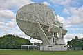 Jodrell Bank Mark II 13.jpg
