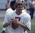 Joe Theismann1983.jpg
