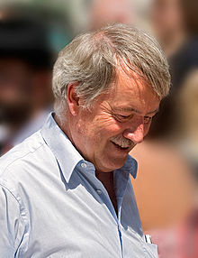 Jörg Träger
