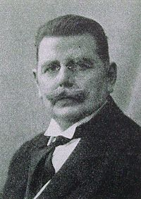 Johan-Olof Johansson.JPG