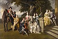 Johan Zoffany - The Family of Sir William Young - Google Art Project.jpg