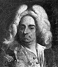 Johann Bernhard Fischer von Erlach