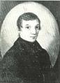 Johann Georg Weibhauser.PNG