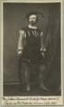 Johann Nepomuk Beck, rollporträtt - SMV - H1 136.tif