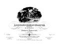 Johann Strauss I op.154 Loreley-Rhein-Klänge.pdf