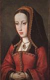 Johanna I van Castilië.JPG