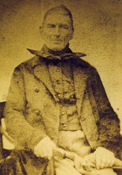Bestand:Johannes van Baars 1790-1879.jpg