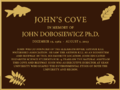John's Cove Memorial Plaque.png