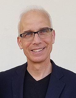 John Heilman
