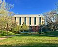 John Archer Library, University of Regina.jpg