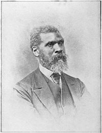 John C Bowers Grand Master Odd Fellows 1870.jpg