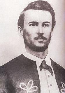 John J. Williams (American Civil War) Union Army soldier