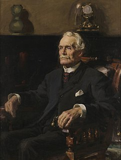 H. C. A. Harrison Australian rules footballer, born 1836